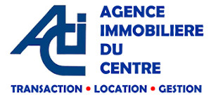 AGENCE IMMOBILIERE DU CENTRE (AIC)